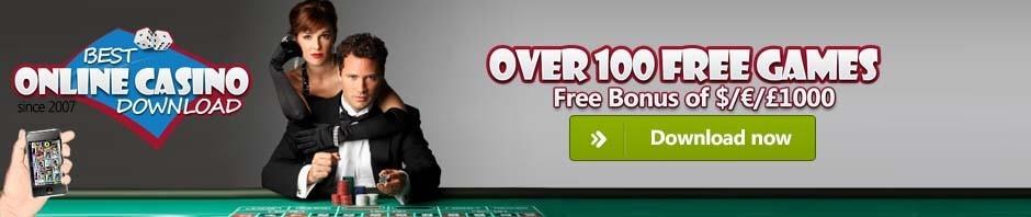 cropped-best-online-casino-EN1.jpg