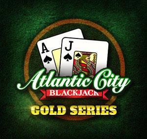 Spin Palace Blackjack -  Juegos de Spin Palace para usuarios de bitcoins