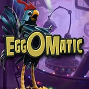 Egg-O-Matic