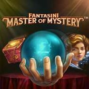 Fantasini – Master of Mystery