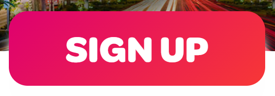 spin casino sign up